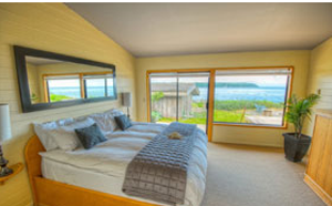 campbell River Rental Homes