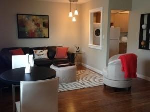 mid-town-suites
